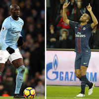 Lucas Moura passes Spurs medical, Man City defender to Everton and the deadline day rumours