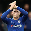 'There is time' —Conte backs Barkley to earn World Cup spot