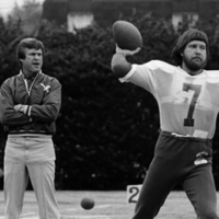 The Shamrock Shake, the Super Bowl and the Irish-American who helped the Eagles soar