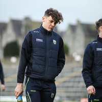 David Clifford's hectic schedule highlights demands on elite young players at this time of year