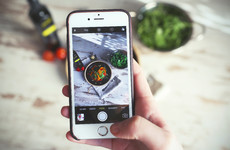 9 apps that will seriously simplify your life