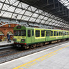 Irish Rail ordered to pay €16,000 for false imprisonment of passenger