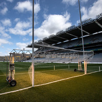 A farm in north Dublin could solve Croke Park pitch problems and attract more concerts to the venue