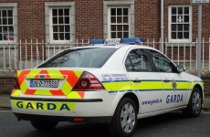 One arrested over fatal shooting of 20-year-old Dublin man
