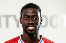 Stoke seal €16m Ndiaye deal despite comical complications