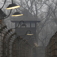 Poland officially passes bill saying it had no hand in the Holocaust
