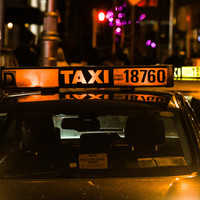 Bad news for commuters... New taxi fare increases of 3% come into effect today