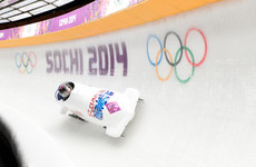 Court overturns life bans handed down to 28 Russian Olympians