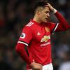 Spurs game not for Alexis Sanchez – Mourinho