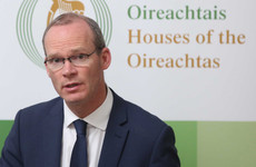 Coveney: 'I don't believe there should be unrestricted access to abortion at any point in time'