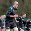 Toner locked out again and more talking points from Ireland's XV to kick off Six Nations