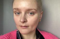 Skin Deep: Here's why I've decided to stop wearing foundation