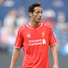 Former Liverpool youngster joins Dundalk on loan deal