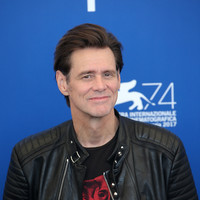 Jim Carrey won't go to trial over death of ex-girlfriend Cathriona White