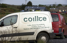 Coillte says it will work with farmers who haven't been paid
