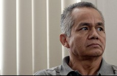 Guatemalan gets 6,060 year sentence over massacre
