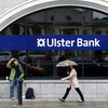 Tracker mortgage scandal: Ulster Bank made €100 million by overcharging customers