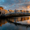 Want to tell everyone a hidden story about Ireland? Here's your chance