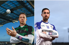'It's just a great occasion' - two Cork clubs 14 miles apart set for All-Ireland final weekend