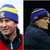 6 changes for Tipp hurlers for Waterford game as footballers hand out debut at full-back