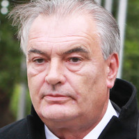 Ian Bailey to face trial in France over Sophie Toscan du Plantier's death