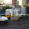 Man found dead in Dublin's north inner city previously engaged with homeless services