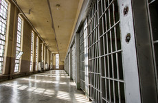 Report calls for an end to solitary confinement in Irish prisons