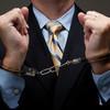 Whistleblowers left frustrated as 'massive backlog' delays investigation of white collar crime