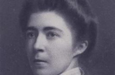 Fighting for equality: The life of Hanna Sheehy Skeffington