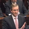 Cabinet will not order review of Frontline programme - Kenny