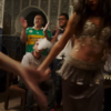 A man in a Kerry jersey makes an appearance in rapper French Montana's new music video