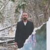 Is it time to accept that Justin Timberlake is just a bit... past it?