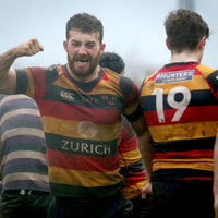 Lansdowne seek their 13th straight victory and more of your UBL Division 1A previews