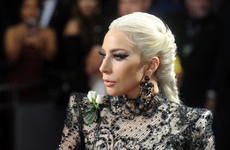 Lady Gaga cancels remainder of European tour citing 'severe pain'
