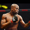 Mayweather drops another hint at MMA fight
