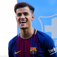 'Coutinho isn't worth �160m' - Barcelona overpaid for Liverpool star, says Carragher