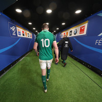 Player ratings: How Ireland fared in a late, late victory at the Stade de France