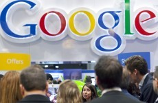 11 amazing things that Google employees can learn for free
