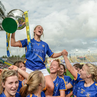 Hefty wins for Tipp and Meath as Cavan and Armagh share the spoils after thriller