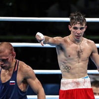 'Extremely worried' Olympic organisers threaten to axe boxing from Tokyo 2020