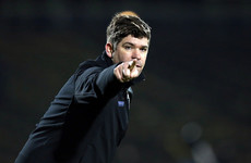 Pobalscoil Chorca Dhuibhne book cup final spot as St Brendan's College denied three-in-a-row