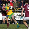Last-gasp Galway snatch victory in Donegal to make it two from two