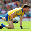 Roscommon hit 1-5 without reply late on to snatch win from Tipperary
