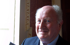 Tributes flow for 'great friend and colleague' as Labour stalwart Seamus Pattison passes away