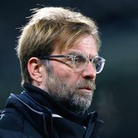 Jurgen Klopp fuming after Harry Kane penalty denies Liverpool