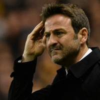 Leeds sack coach and seek their 10th new manager in six years
