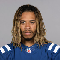 NFL player Jackson killed by suspected drunk driver