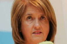 Time not right for Single Working Age Payment, says Oireachtas committee