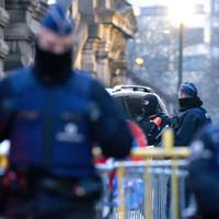 'I am not afraid of you', sole surviving Paris attack suspect tells Belgian court