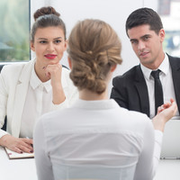 Want to know how to impress in that interview? Our career expert will answer your questions